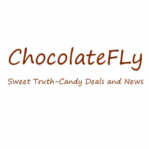 ChocolateFly